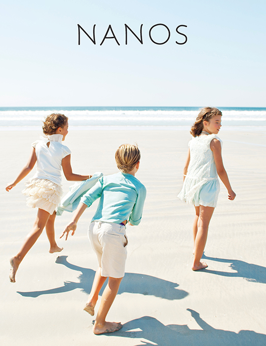 Nanos 2013 Advertising retouched by White Retouch 00 | White Retouch