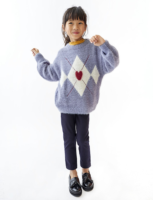 Zara Kids Asia e-commerce