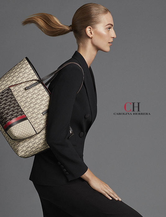Carolina Herrera Accessories 2019